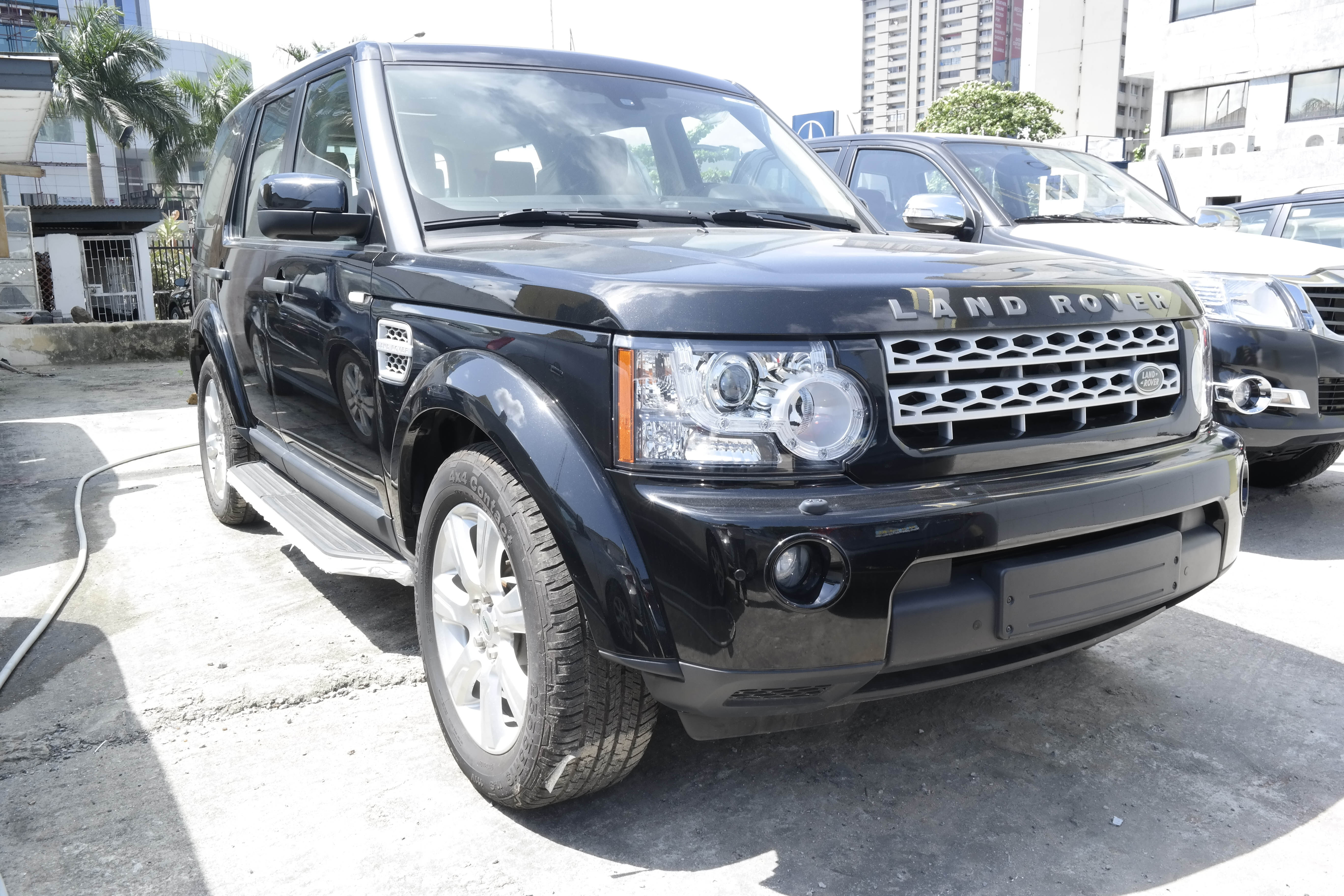 details for durham in inventory land s at nc landrover auto sale rover mart